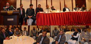 Bangladesh Community in Kuwait2