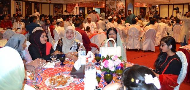 Bangladesh Community Kuwait1
