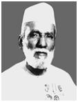 ওস্তাদ আয়েত আলী খাঁ