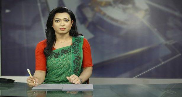 তাসনুভা আনান শিশির